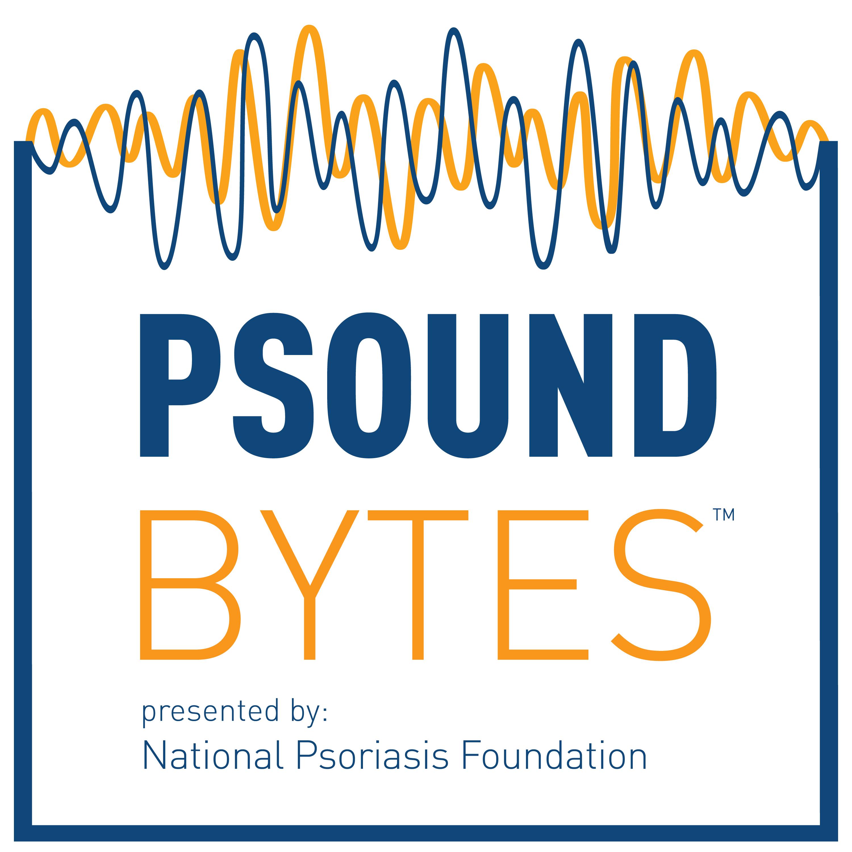 Psound Bytes show art