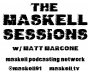 Artwork for The Maskell Sessions - Ep. 261 w/ Matt Marcone