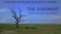 Artwork for Parables: The Judgment