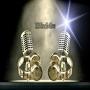 Artwork for 2BlindMics Yo MTV Raps Experience Special - Das EFX