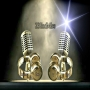 Artwork for 2BlindMics - Yo MTV Raps Experience Special - Kool Rock Ski of The Fat Boys