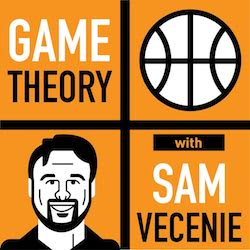 Artwork for NBA Rookie Options Review; 2018 NBA Draft Wings Breakdown