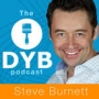 Artwork for EP02: Steve and April Share The 9 Step To Double Your Business Unpacking The DYB System Part 2