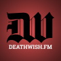 Artwork for Death Talk Episode 001