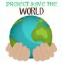 Artwork for 045. Gandhian Sustainable Development Goals