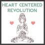 Artwork for The Tattvas, Kundalini Yoga & You - 027