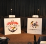 Artwork for The Annapolis Mayoral Debate Between Mayor Mike Pantelides and Gavin Buckley (E-62)