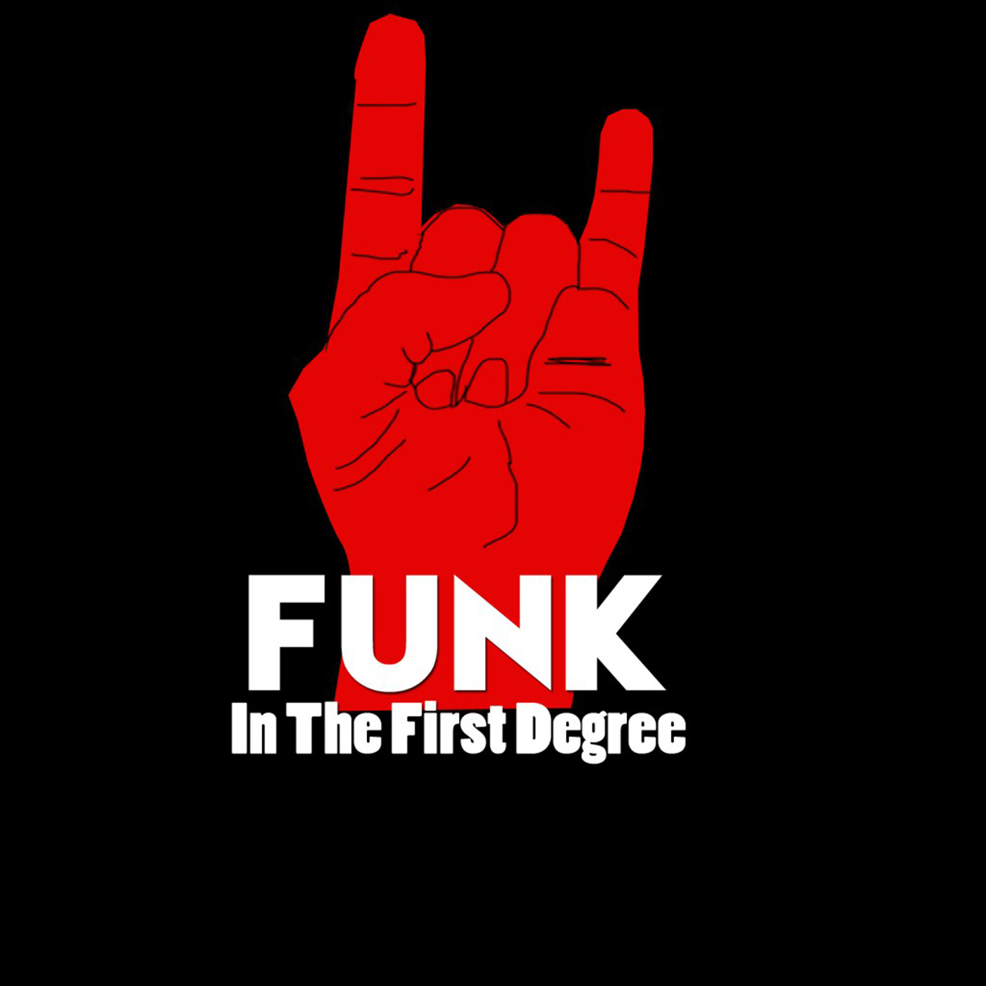 Funk in the First Degree - Funk Music Talk and Interviews