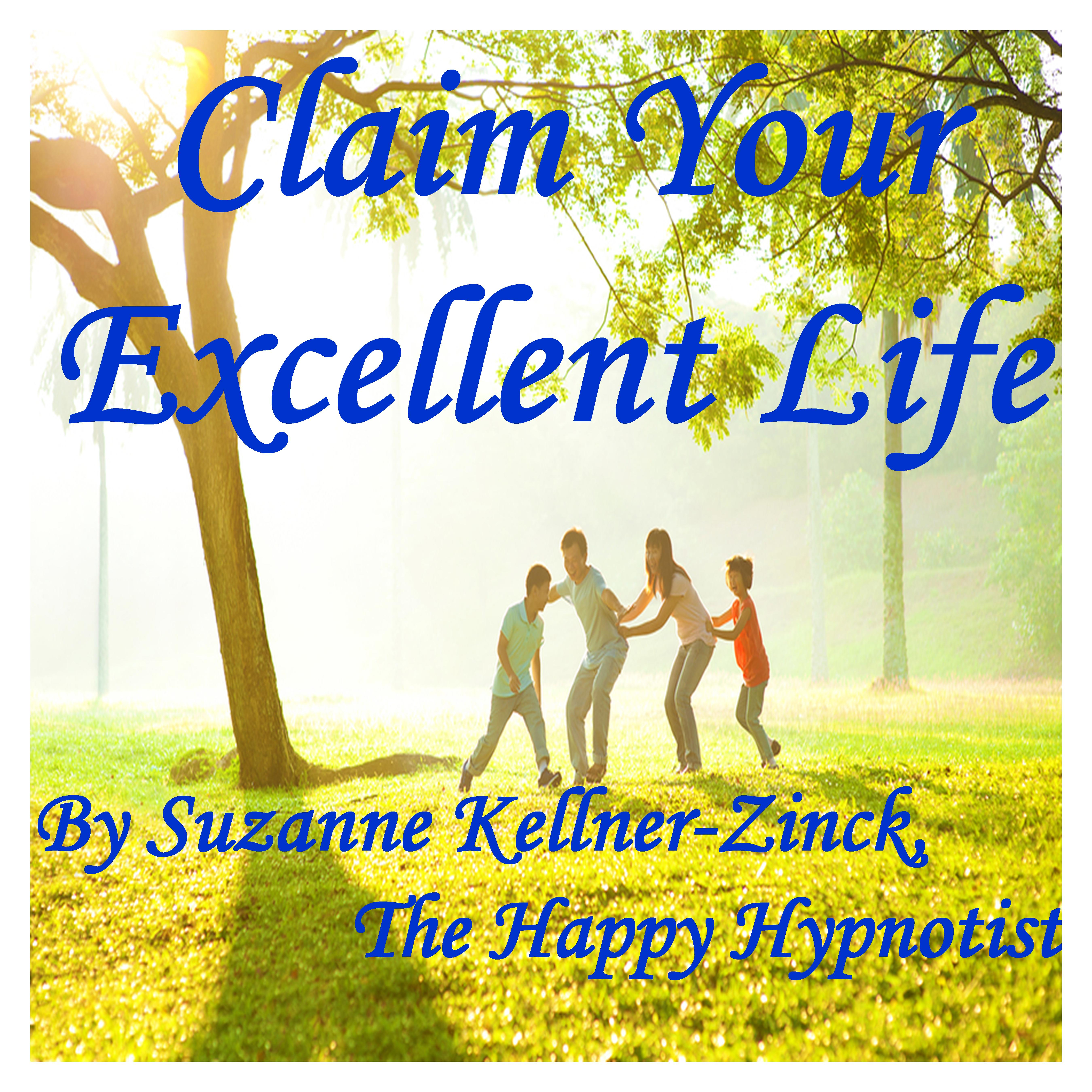 042:How Do You Know You Are Living an Inspired Life?