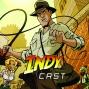 Artwork for IndyCast: Episode 295