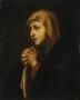 Artwork for Comentários sobre A Divina Comédia; Paraíso: Estrelas Fixas, Primum Mobile, Empíreo. 9/9