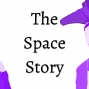 Artwork for (Pilot) Part 01 of The Space Story (#01)