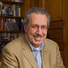 Richard Boyatzis, Ph.D.