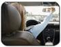Artwork for Car Seat Ergonomics