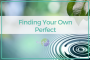 Artwork for 16 - Finding Your Own Perfect