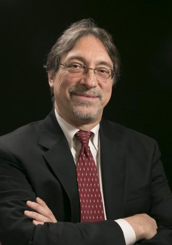 Dr. John DeLuca