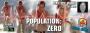 Artwork for Population: Zero