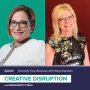 Artwork for CD043 Diversify your Business with Sonja Sanders