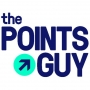 Artwork for The Points Guy Names Best/Worst Airlines; Plus, Great Travel PR Secrets