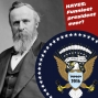 Artwork for Headliner of State: Rutherford Hayes
