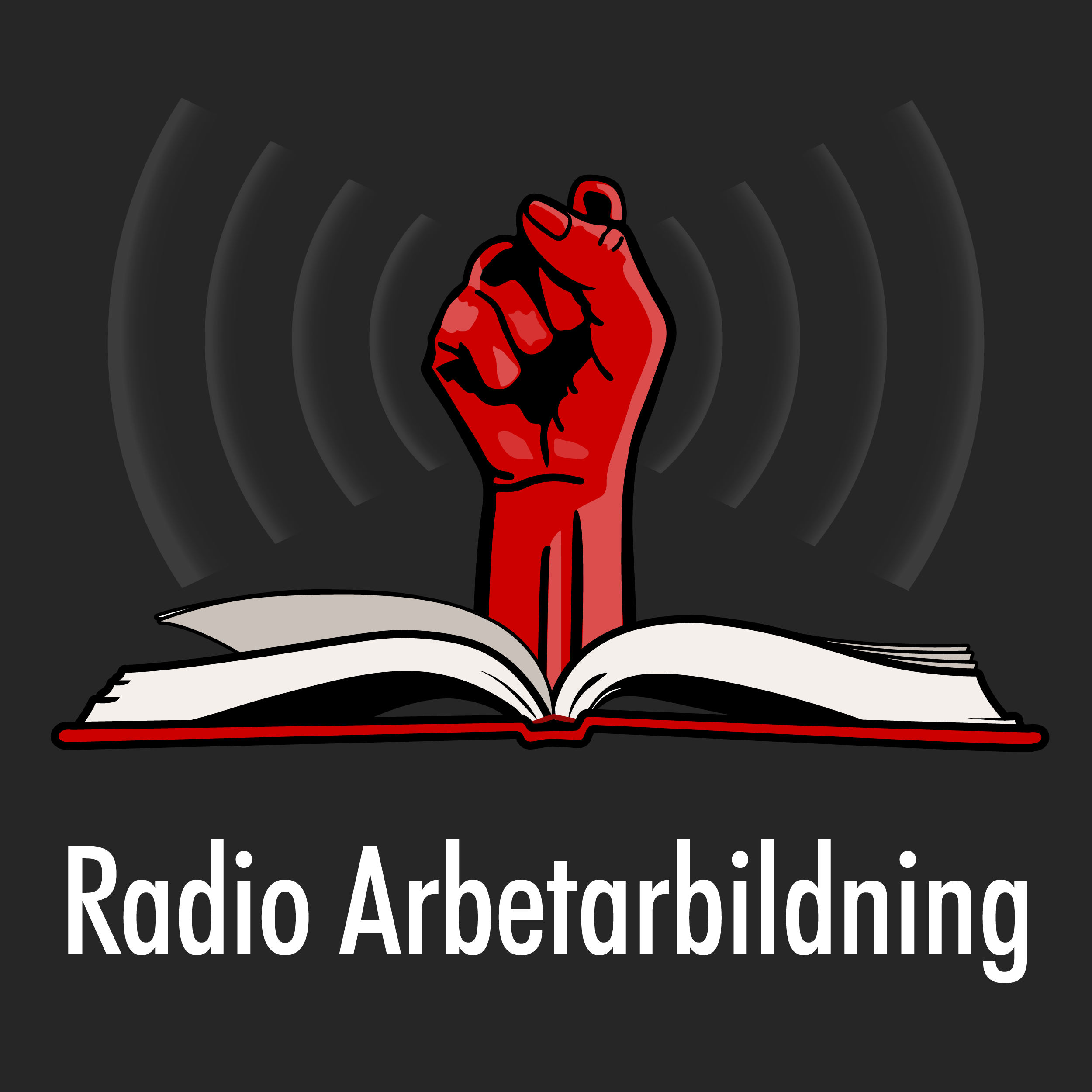Radio Arbetarbildning show image