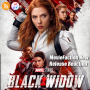 Artwork for MovieFaction New Release Reaction - Black Widow