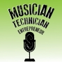 Artwork for MTE Podcast 004 - Joe Filisko – Unraveling The Mysteries of The Harmonica