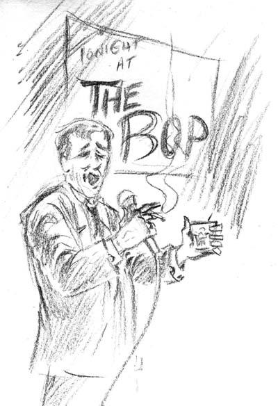 The BOP 3-23-08