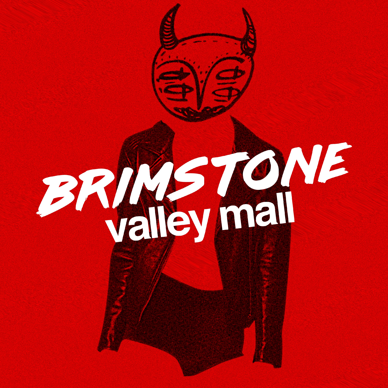 Brimstone Valley Mall