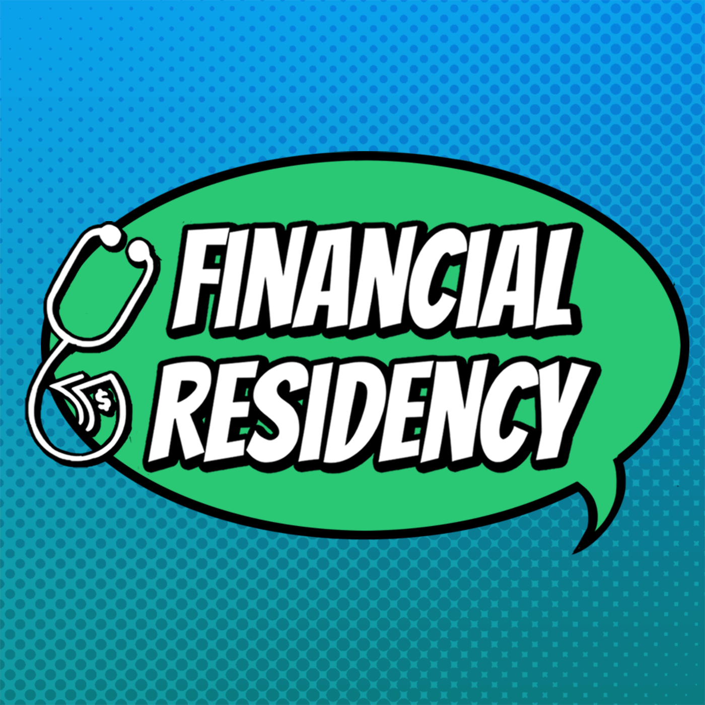 Financial Residency