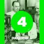 Artwork for 4 - Radio en revolución
