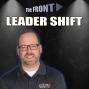 Artwork for Leader Shift   The FRONT