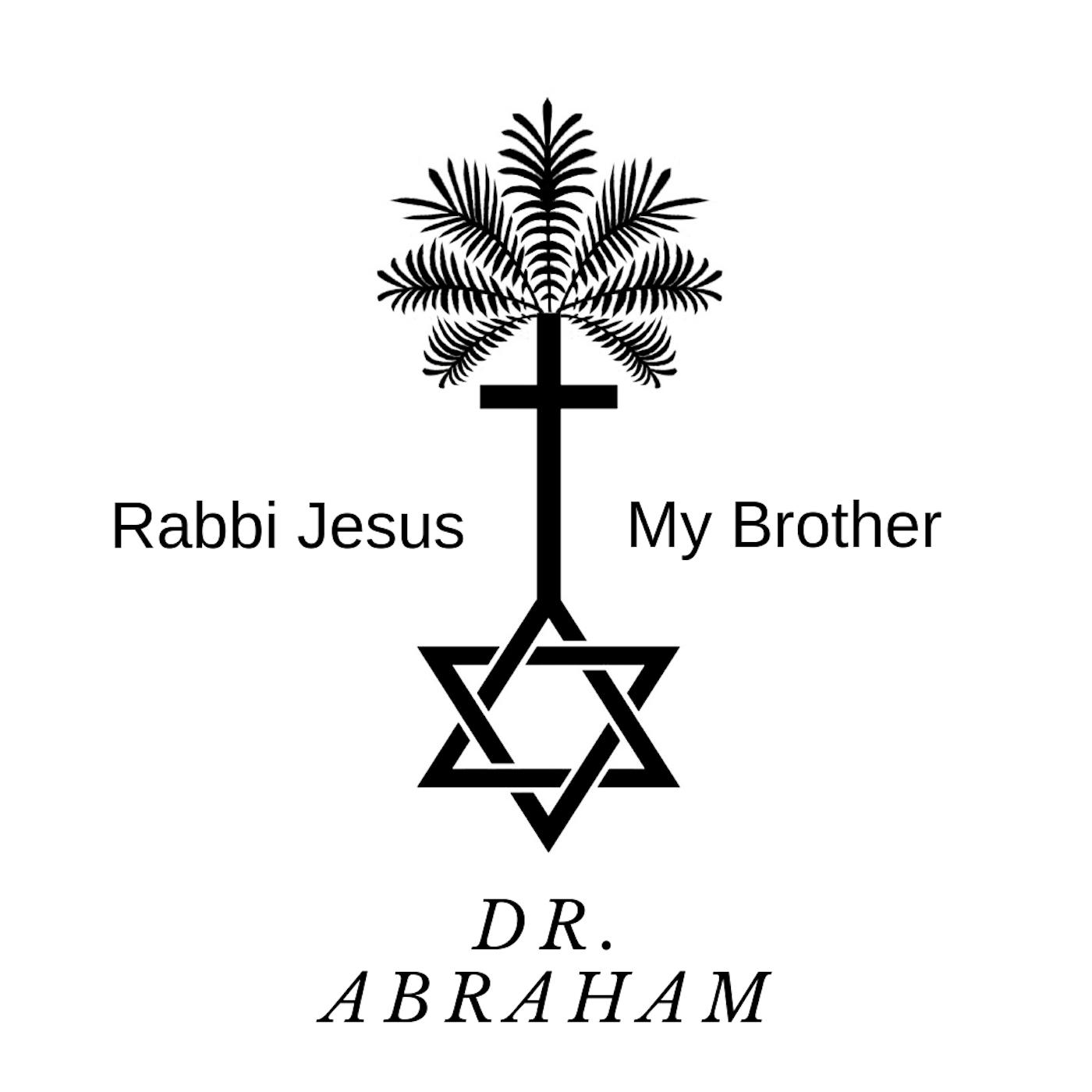 Artwork for PD8, Matthew 1:1; Jesus at the beginning