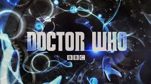 The Doctor Who Rewatch Podcast- 'Under The Lake