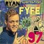 Artwork for 97: Ryan Fyfe from Workchain.io