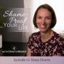 Artwork for 12- Sleep Shame