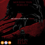Artwork for MovieFaction Podcast - The Relic