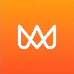 Mighty Roar Marketing Podcast