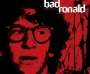 Artwork for EP054: BAD RONALD (1974)