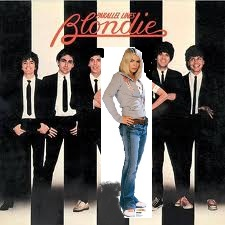 Episode 141: Blondie