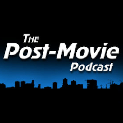 Post-Movie logo