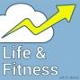 Artwork for Daniel Dhers (Training for Sport, Biomechanics, Nutrition, Aging)