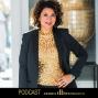 Artwork for EP: 85 Een interview met Roos Alink, over een Rijk Leven