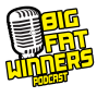Artwork for S1 E0: Big Fat Winners is back with Jason Bishop and Skippy Torregrossa