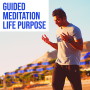 Artwork for Does Life have a PURPOSE? Introspect & Meditate upon Inner Wisdom