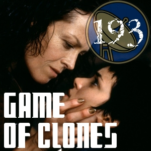 Pharos Project 193: Game of Clones