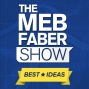 Artwork for #272 - Best Idea Show - Tobias Carlisle, Acquirers Fund - There Are Basically Three Big Periods Of Value Underperformance And They Seem To Congregate Around These Periods Of Technological Advancement