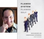 Artwork for Flawed System, Flawed Self - Unemployment and Finding that Elusive Job, with Ofer Sharone (MIT)