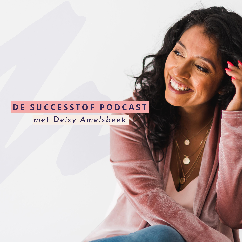 Successtof Podcast show art