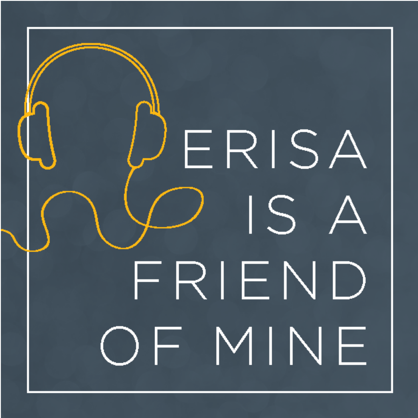 ERISA is a friend of mine